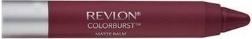 RevlonColorburstBalms_Sultry